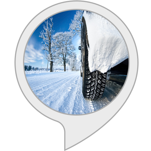 Buy snow tires reviews