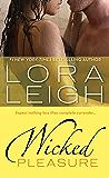 only pleasure lora leigh pdf