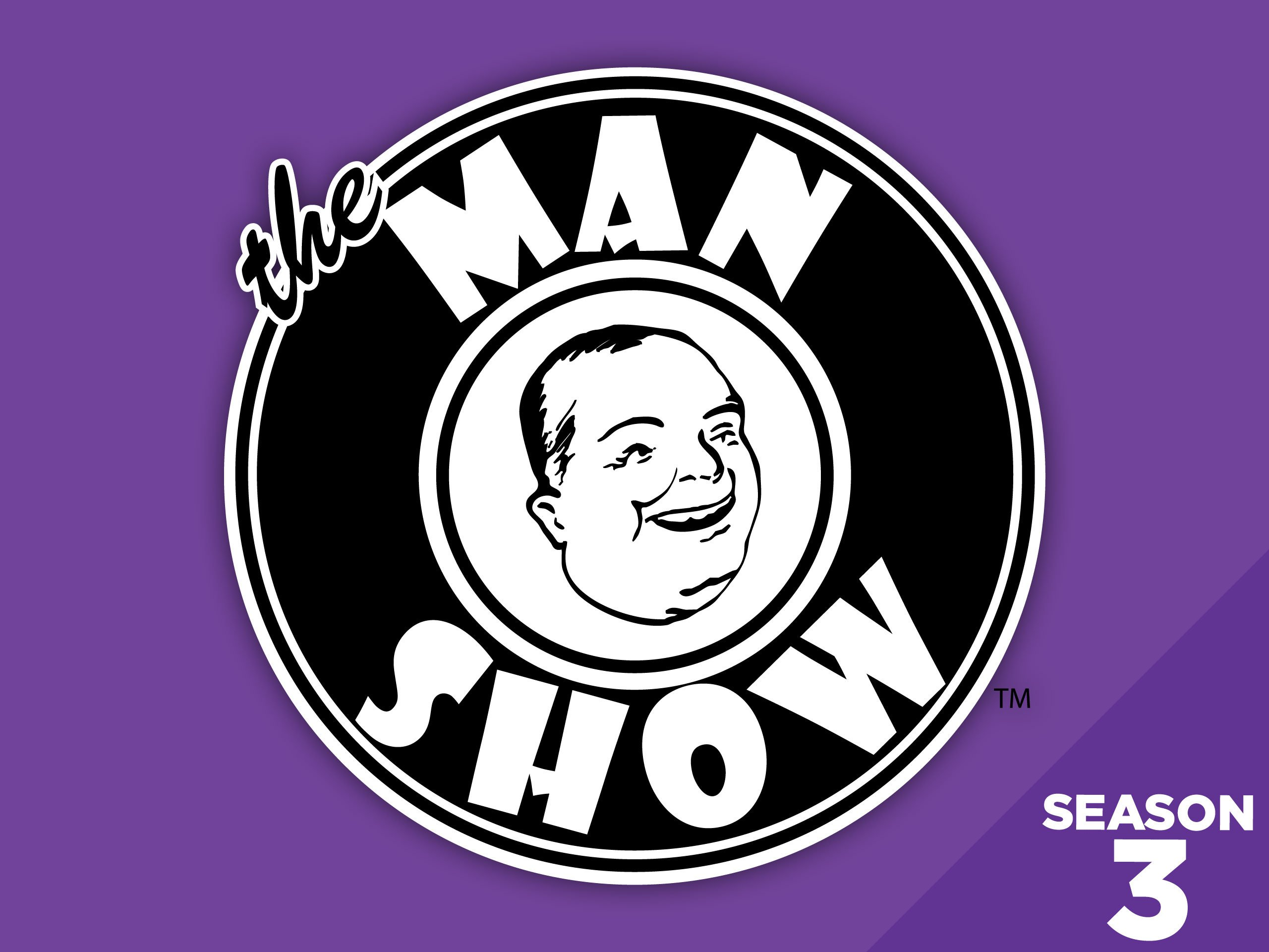 man show sock puppet porn The unaired material includes 3 Karl Malone sketches, 4 Man Show Miracles, .