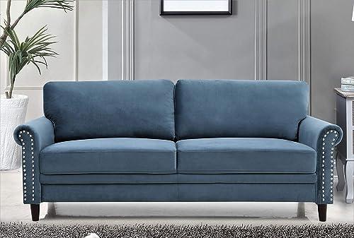 US Pride Furniture S 5699 S Sofa