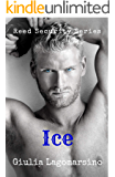 Ice: A Reed Security Romance