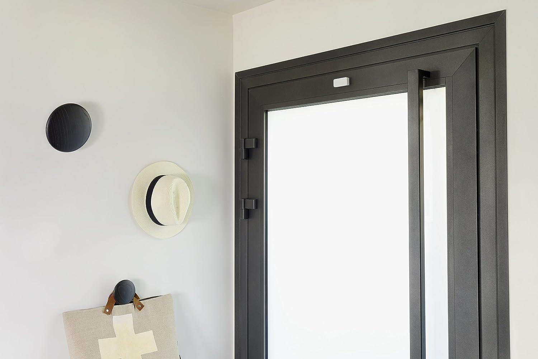 Somfy Detector de apertura y vibraci/ón IntelliTag blanco
