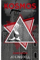 Gunpowder (KOSMOS Book 2)