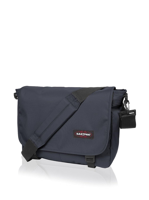 First Extragate Bag Interview Messenger Eastpak 5RL4jq3A