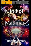 Mind of a Madman (Neuphobes Book 4)