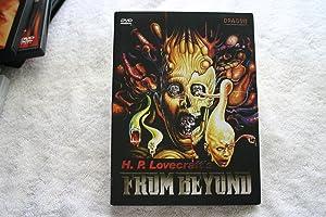 From Beyond (German Version)