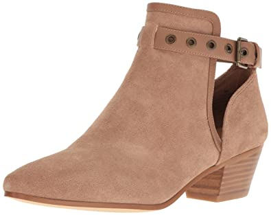 Women's Loyal Suede Boot
