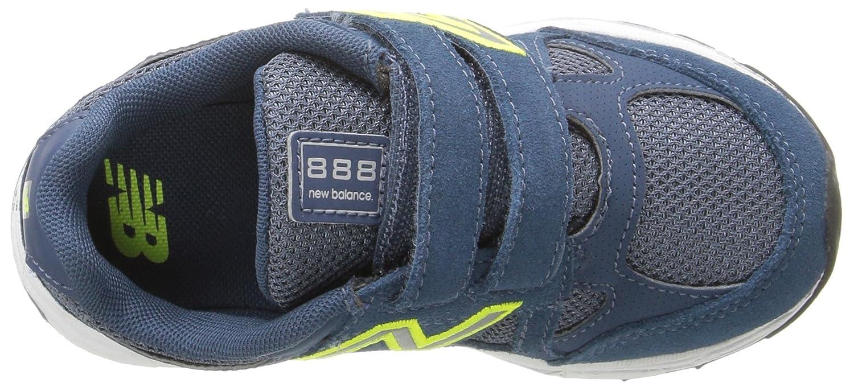 Infant//Toddler//Little Kid New Balance KV888V1 Infant Running Shoe