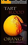 TART BLOOD ORANGE