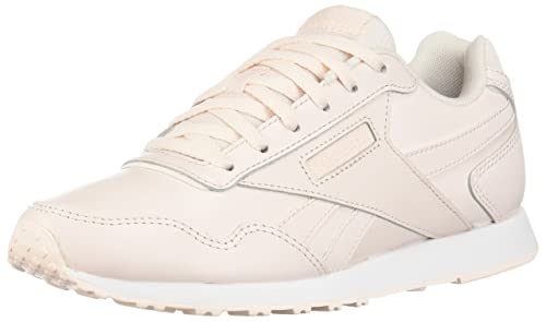 540ca42122a9 Reebok Classic Women s Royal Glide LX Shoes  Amazon.ca  Shoes   Handbags