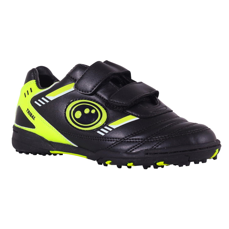 e17758f9687 Optimum Tribal Moulded Stud, Boys Football Boots: Amazon.co.uk ...
