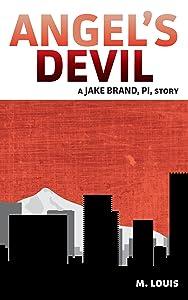 Angel's Devil (The Jake Brand, PI, Series)