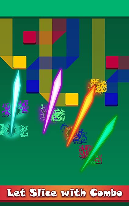 Game of Io Ninja - Fun Slice: Cool and Awesome Free Games for boys girls kids teens adults for all year old. Funny arcade with no wifi