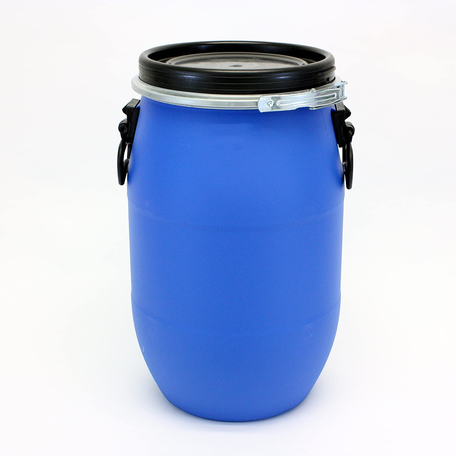 h32 airtight storage container 30 Litre