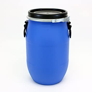 30 Litre Airtight Storage Container