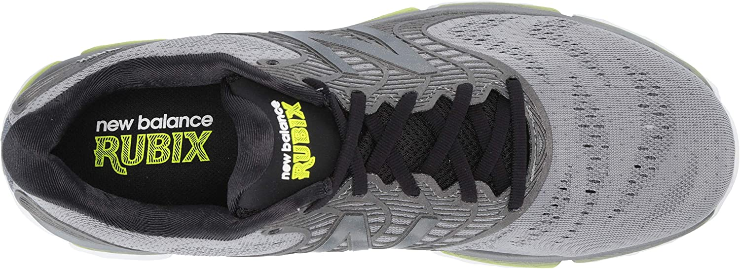 New Balance Rubix, Zapatillas de Running Hombre: New Balance: Amazon.es: Zapatos y complementos