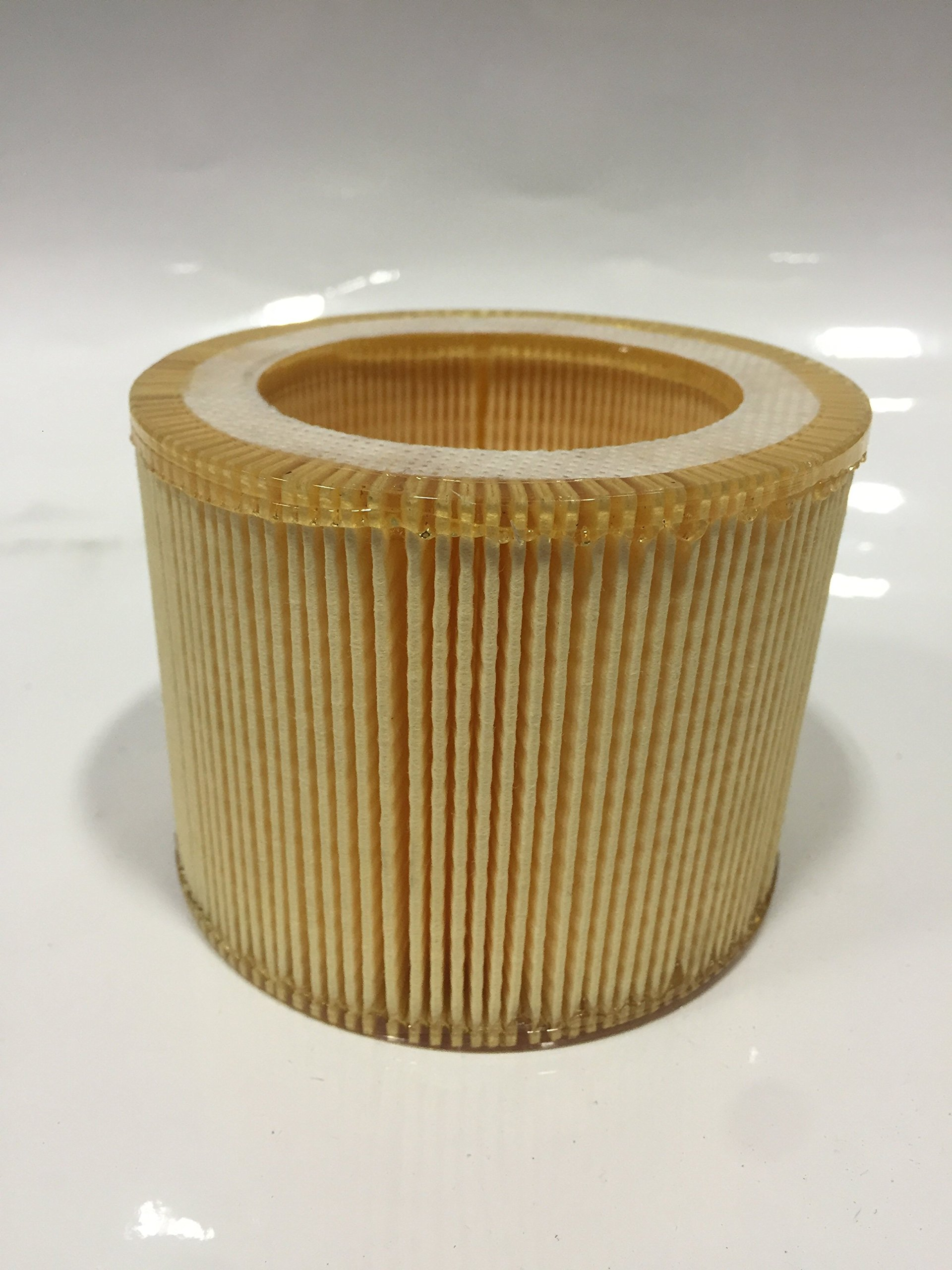 88171913 INGERSOLL RAND Replacement Air Filter Element