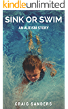 Sink or Swim: An Autism Story