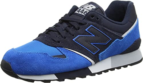 New Balance Men's U446lbw