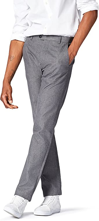 find Marque Pantalon Homme