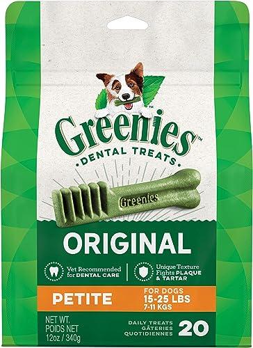 Greenies-Original-Petite-Natural-Dental-Dog-Treats