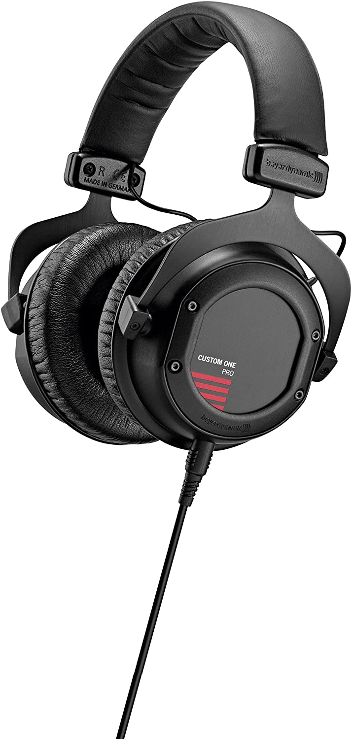 🎧 9 Best Closed Back Headphones For Gaming On Earth 7