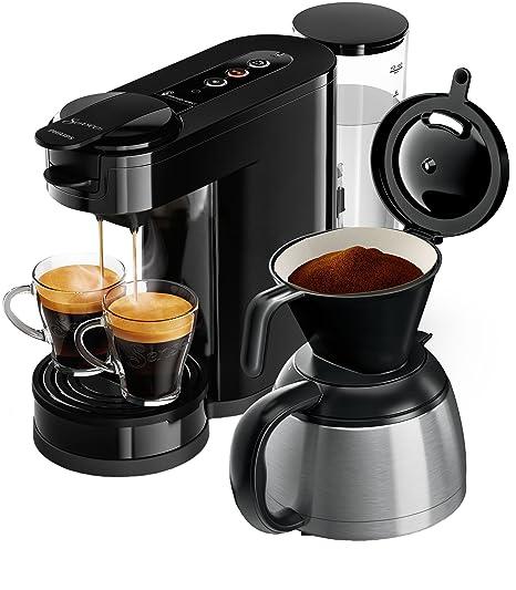 Maquinas de cafe segunda mano