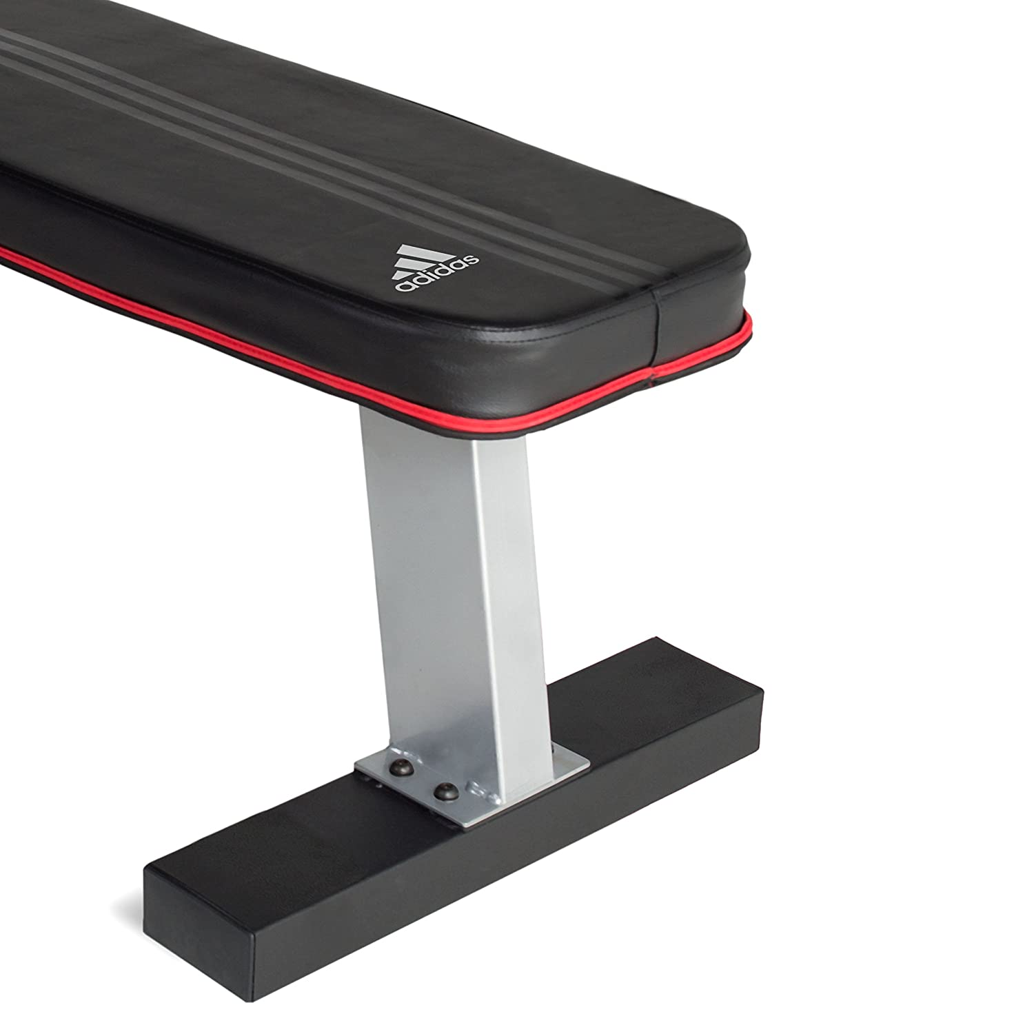 adidas Performance Flat Training Bench