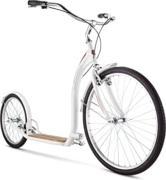 Schwinn Kick Scooter