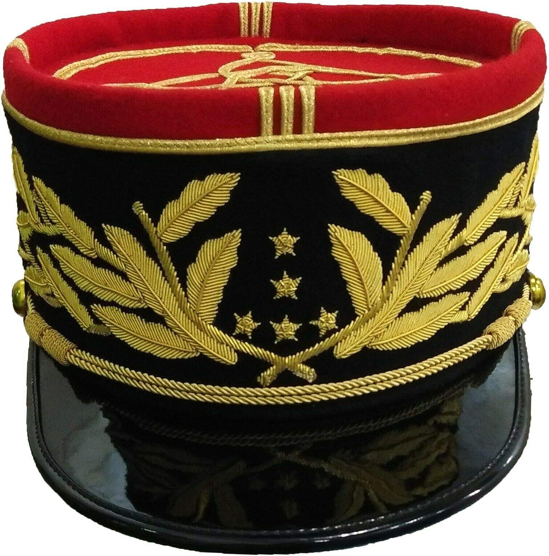 French Military Kepi.