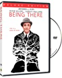Being There (Deluxe Edition)