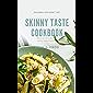 Skinny Taste Cookbook: Reasons You Didn't Get Skinny Taste Cookbook (English Edition)