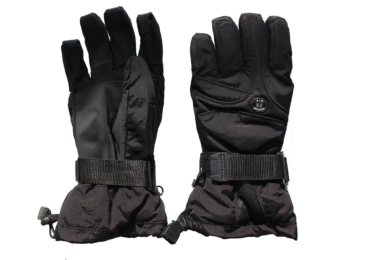 utex Herren Everest Handschuh der, Hohe Qualität Ski Handschuh
