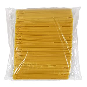 "Costa 10"" Spaghetti, 2/10lb bags"
