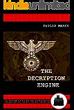 The Decryption Engine