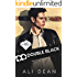Double Black (Stark Springs Academy Book 2)