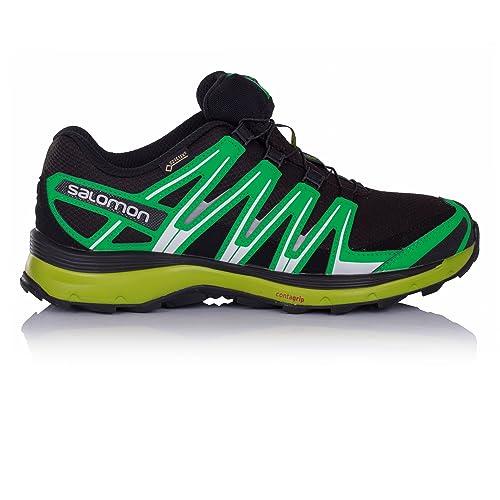 Da Amazon Salomon Gtx it Trail Xa Lite Running Scarpe Uomo 66qI1g