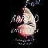 Abroad: A Novel