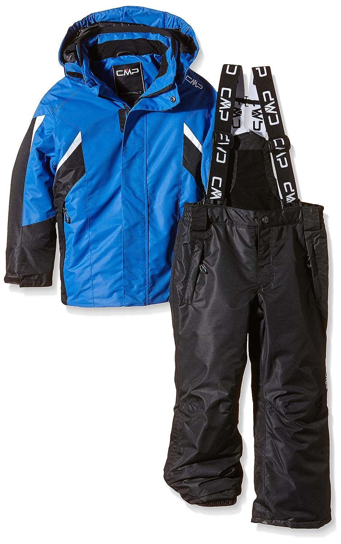 CMP Boy's Ski Suit 3W03854