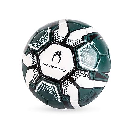 Ho soccer Mini-Penta Balón de Entrenamiento, Juventud Unisex ...