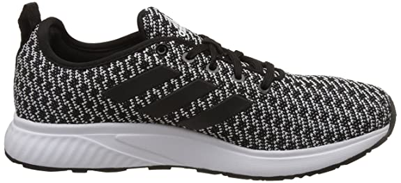 Kivaro 1 M Running Shoes at Amazon