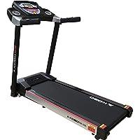 Kobo Motorized Treadmill (Free Installation Assistance)