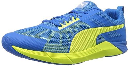 Puma Men s Propel Cross-Trainer Shoe 327cb3586