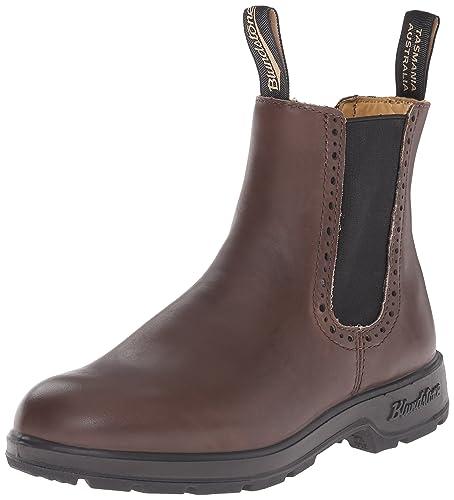 Women's 1444 Chelsea Boot