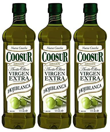 huile olive hojiblanca