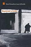 Requiem per un'ombra (B-polar)