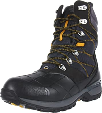 Snowsquall Tall Snow Boot
