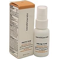 bareMinerals Prime Time BB Primer-Cream SPF 30 - Light For Women 1 oz Primer