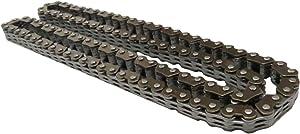 Cam Timing Chain for Honda TRX400EX, TRX400X 99-14, XR400 96-04 112 CC004 - Cam Timing Chain Honda TRX400EX, TRX400X 99-14, XR400 96-04 112 CC004