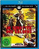 Im Schatten des Galgens - Original Kinofassung (digital HD remastered) [Blu-ray]